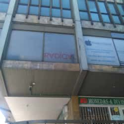 Radical BTL - Digital - ATL en Bogotá