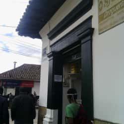 Sfarma Droguerias Carrera 13 en Bogotá