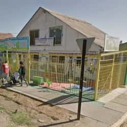 Jardin Infantil Pequelandia en Santiago