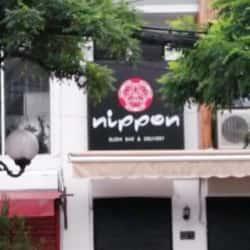 Nippon Sushi - Providencia en Santiago