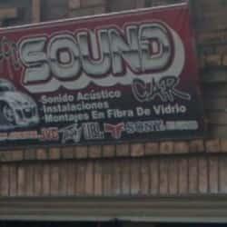 Magic Sound en Bogotá