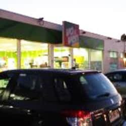 Va y Ven Shell - Puente Alto en Santiago