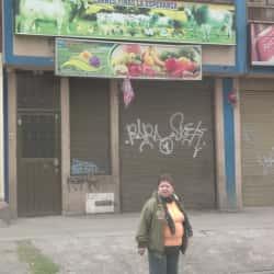 Carnes Finas La Esperanza  en Bogotá