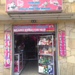 Curiosidades y Detalles en Bogotá