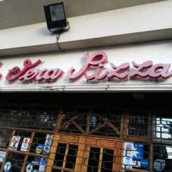 La Vera Pizza en Santiago