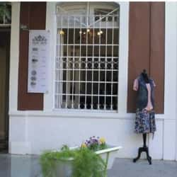 Nove Sensi Cafetería en Santiago