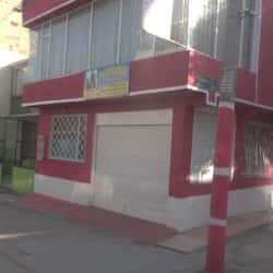 Pedigry's Veterinaria en Bogotá