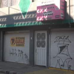 Prepare su Locion Favorita en Bogotá