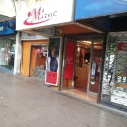 Óptica Marvic  en Santiago