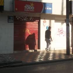 Paga Todo Para Todo Diagonal 69B con 78L en Bogotá