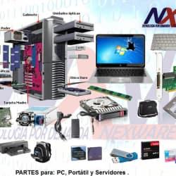 Nexware Ltda en Bogotá