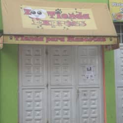 Zoo tienda express en Bogotá
