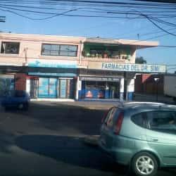 Clínica Médico Dental Providencia en Santiago