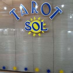 Tarot Sol en Santiago