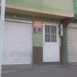 Arreglos De Costura en Bogotá