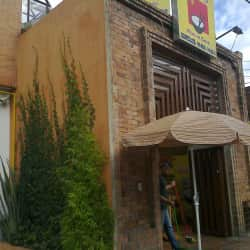 Restaurante Listo  en Bogotá
