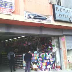 Colchones Credivisions en Bogotá