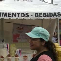 Venta de Salpicón 124  en Bogotá