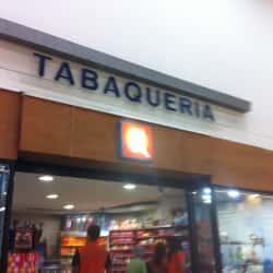 Tabaquería - Mall Florida Center en Santiago