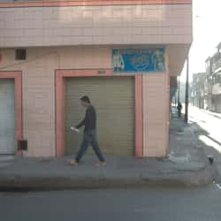 Sastrería Freydy en Bogotá