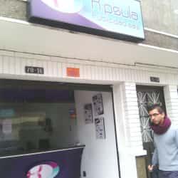 K'psula Publicidad S.A.S en Bogotá
