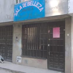 Sala de Belleza Gente Activa en Bogotá