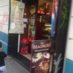 Minimarket - Santo Domingo en Santiago