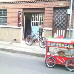 A&A Impresos en Bogotá