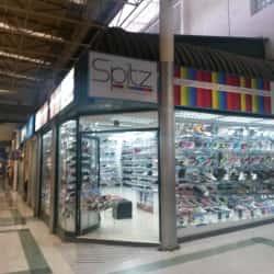 Spitz Calzados en Santiago