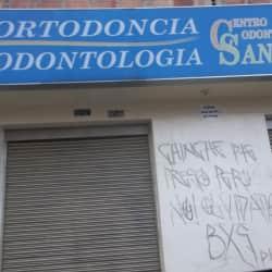 Centro Odontologico San Luis en Bogotá