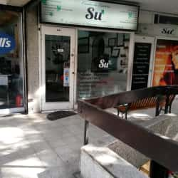 Centro de Estetica Su en Santiago