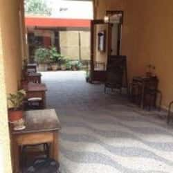 Colmado Coffe & Bakery en Santiago