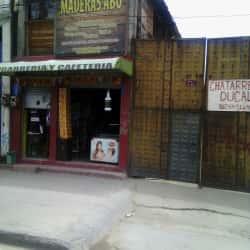 Soluciones Abo SAS en Bogotá