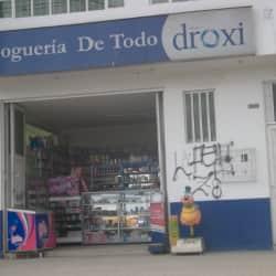 Drogueria De Todo en Bogotá