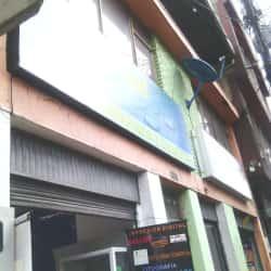He6o Publicidad en Bogotá