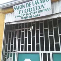 Salon De Lavado Florida en Bogotá