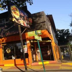 Jhot Pizza - Paradero 28 en Santiago