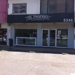 El Ingenio en Santiago