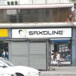 saxoline en Santiago