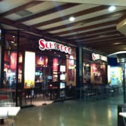 Schopdog - Mall Paseo Quilín en Santiago