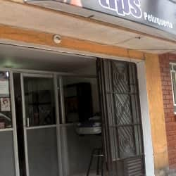 Tips Peluqueria en Bogotá