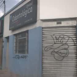 Unidad Odontológica en Bogotá