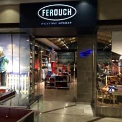 Ferouch - Las Condes en Santiago