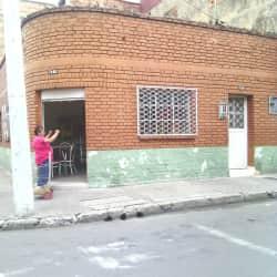 Tienda Carrera 69C con 71 en Bogotá