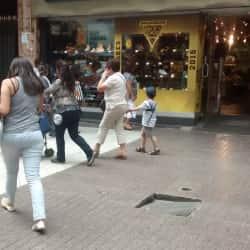 Skechers - Estado  en Santiago