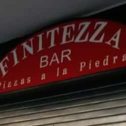 Finitezza - Providencia en Santiago