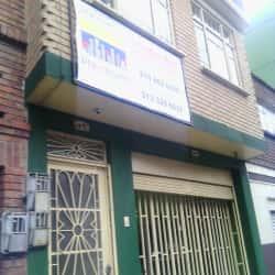 Pre-Remates Inmobiliaria en Bogotá