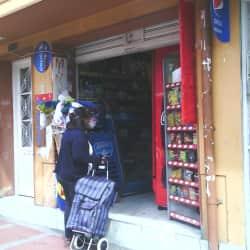 Tienda Carrera 69 con 70A en Bogotá