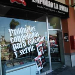 Emporio La Picha - Arauco Express Maipú en Santiago