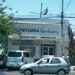 Funeraria San Andres en Santiago